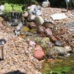 Water Features1