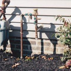 Irrigation8