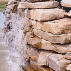 Water Features13