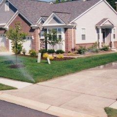 Irrigation7